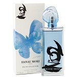 Eau De Collection No 2  perfume for Women by Hanae Mori 2010