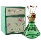 Rosa Alba 1842  perfume for Women by Happ & Stahns 2010