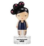 Love  perfume for Women by Harajuku Lovers 2008