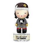 Snow Bunnies Lil' Angel  perfume for Women by Harajuku Lovers 2009