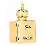 Gold  perfume for Women by Harald Gloockler