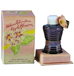 Apple Blossom  perfume for Women by Helena Rubinstein 1936
