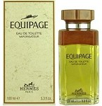 Equipage  cologne for Men by Hermes 1970