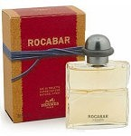 Rocabar  cologne for Men by Hermes 1998