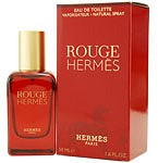 Rouge  perfume for Women by Hermes 2000