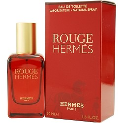 Rouge perfume for Women by Hermes