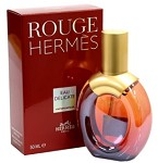 Rouge Eau Delicate  perfume for Women by Hermes 2002
