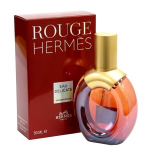 Rouge Eau Delicate perfume for Women by Hermes