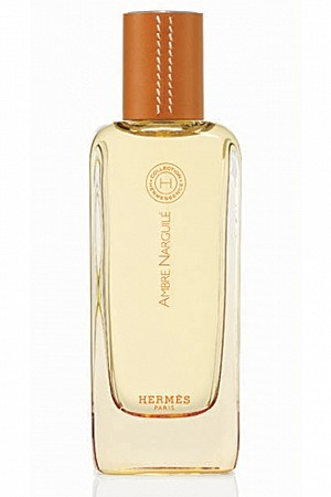 Hermessence Ambre Narguile Unisex fragrance by Hermes