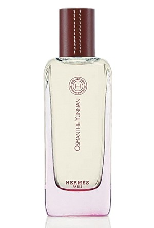 Hermessence Osmanthe Yunnan Unisex fragrance by Hermes
