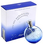 Eau Des Merveilles Constellation  perfume for Women by Hermes 2006