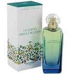 Un Jardin Apres La Mousson  Unisex fragrance by Hermes 2008