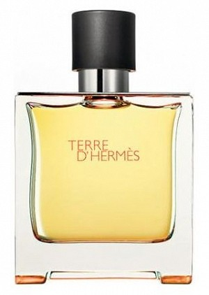 Terre D'Hermes Parfum cologne for Men by Hermes