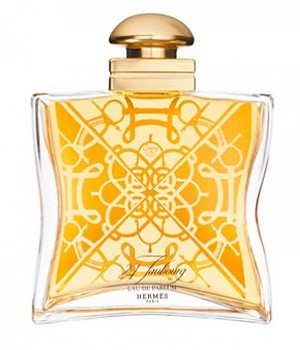 24 Faubourg Eperon D'Or perfume for Women by Hermes