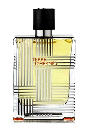 Terre D'Hermes H Bottle Limited Edition 2012 cologne for Men by Hermes