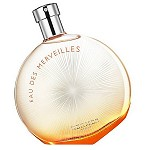 Eau Des Merveilles Limited Edition 2013  perfume for Women by Hermes 2013