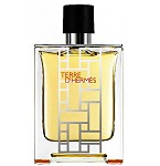 Terre D'Hermes H Bottle Limited Edition 2013  cologne for Men by Hermes 2013