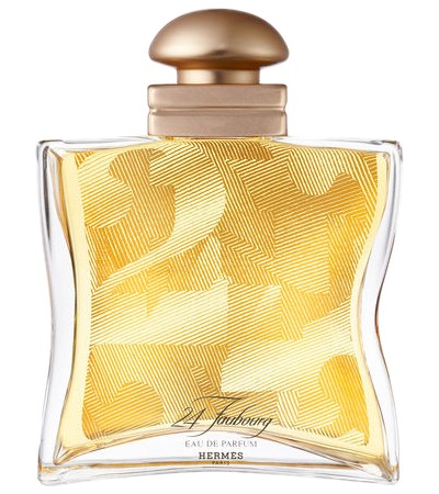 24 Faubourg Numero 24 perfume for Women by Hermes