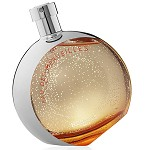 Eau Des Merveilles Limited Edition 2014  perfume for Women by Hermes 2014