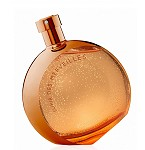 Elixir Des Merveilles Limited Edition 2014  perfume for Women by Hermes 2014