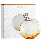 Eau Des Merveilles Limited Edition 2015  perfume for Women by Hermes 2015