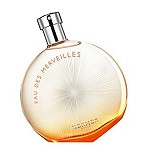 Eau Des Merveilles Limited Edition 2016  perfume for Women by Hermes 2016