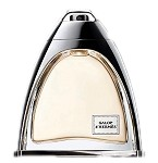 Galop d'Hermes perfume for Women by Hermes