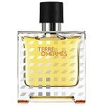 Terre D'Hermes Parfum Limited Edition 2019 cologne for Men by Hermes