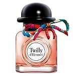 Twilly d'Hermes Charming Twilly Limited Edition perfume for Women by Hermes