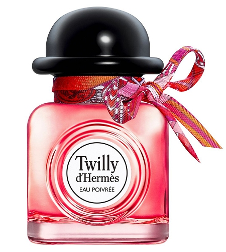 Twilly d'Hermes Eau Poivree perfume for Women by Hermes