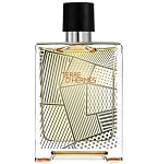 Terre D'Hermes H Bottle Limited Edition 2020  cologne for Men by Hermes 2020