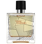 Terre D'Hermes Parfum Limited Edition 2020 cologne for Men by Hermes