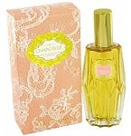 Chantilly  perfume for Women by Houbigant 1941