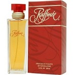Raffinee  perfume for Women by Houbigant 1982
