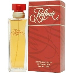 Raffinee perfume for Women by Houbigant