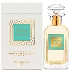 Jardin Anglais  perfume for Women by Houbigant 2018