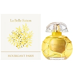 Collection Privee La Belle Saison  perfume for Women by Houbigant 2020