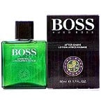 Boss Sport  cologne for Men by Hugo Boss 1987