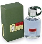Hugo  cologne for Men by Hugo Boss 1995