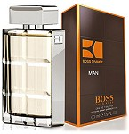 Boss Orange  cologne for Men by Hugo Boss 2011