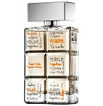 Boss Orange Charity Edition  cologne for Men by Hugo Boss 2012