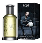 Boss Bottled Mats Hummels Edition  cologne for Men by Hugo Boss 2016
