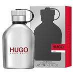 Hugo Iced  cologne for Men by Hugo Boss 2017