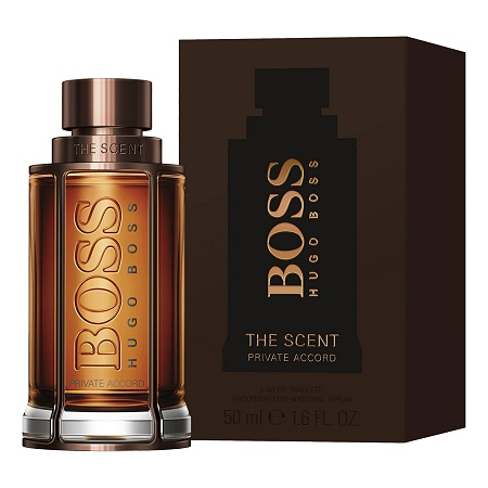 store aliexpress the best attitude Boss The Scent Private Accord Cologne for Men by Hugo Boss ...