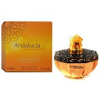 Andalucia Sensuelle  perfume for Women by ID Parfums