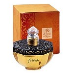 Andalucia  perfume for Women by ID Parfums