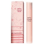 Les Fantaisies - Florale Fantasie  perfume for Women by ID Parfums