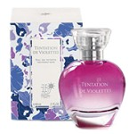 Tentation de Violettes  perfume for Women by ID Parfums
