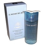 Le Monde des Reves  perfume for Women by ID Parfums 1998