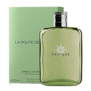 Kachgar cologne for Men by ID Parfums